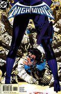Nightwing Vol 2 77
