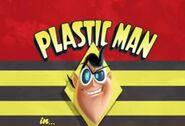 Plastic Man (Shorts)