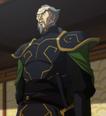 Ra's al Ghul War 001