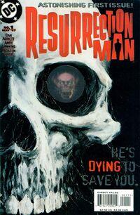 Resurrection Man Vol 1 1.jpg