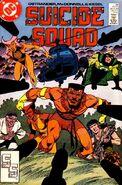 Suicide Squad Vol 1 24