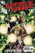 Suicide Squad v.3 7