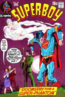 Superboy Vol 1 175.jpg