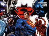 Superman/Batman Vol 1 34