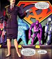 Superman Museum Red Son 001