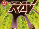 The Ray Vol 2 28