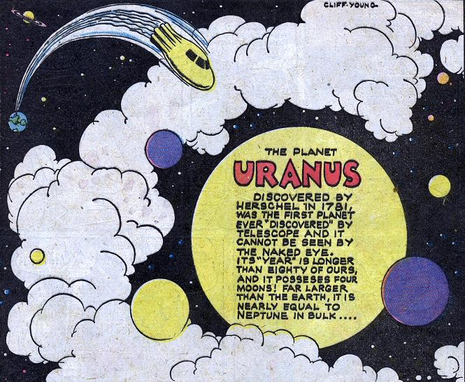 Uranus 001.jpg