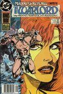 Warlord Vol 1 131