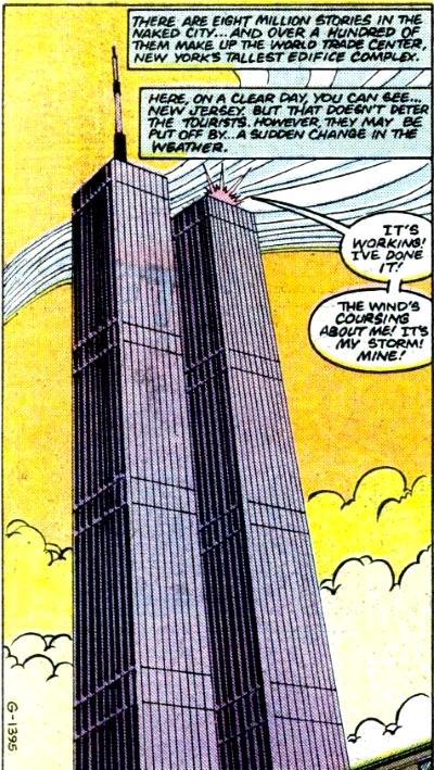 World Trade Center 0003.jpg