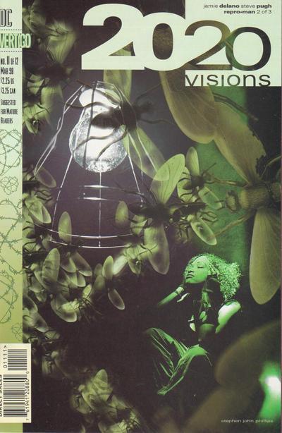 2020 Visions Vol 1 11
