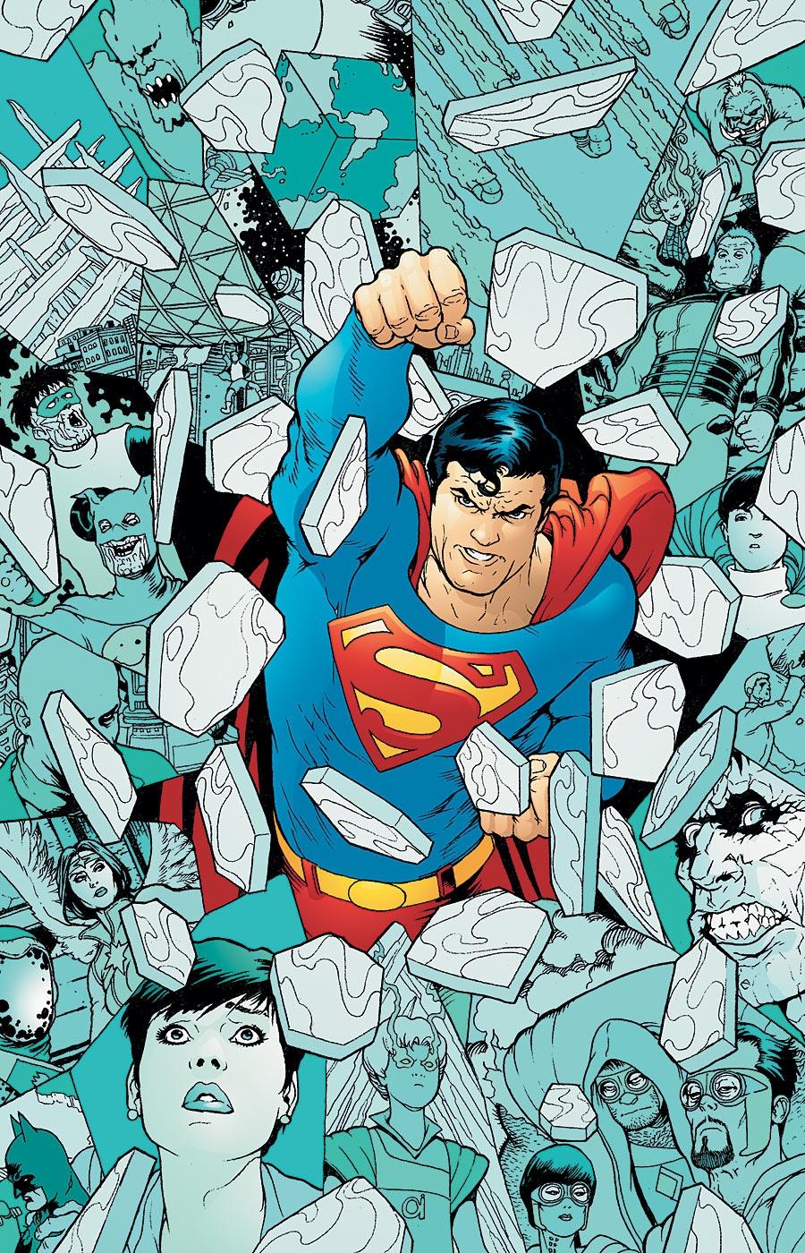 Action Comics Vol 1 864 textless.jpg