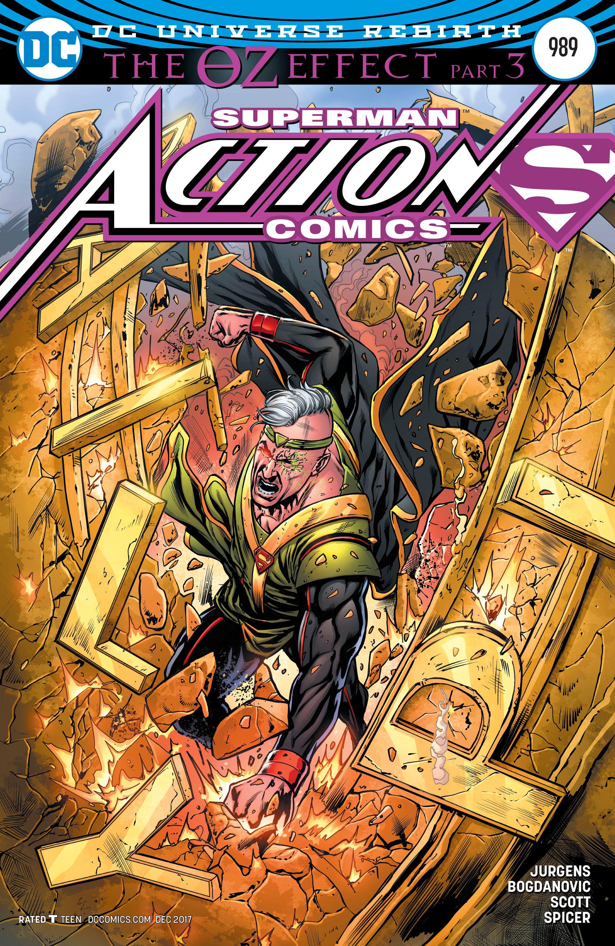 Action Comics Vol 1 989 Variant.jpg