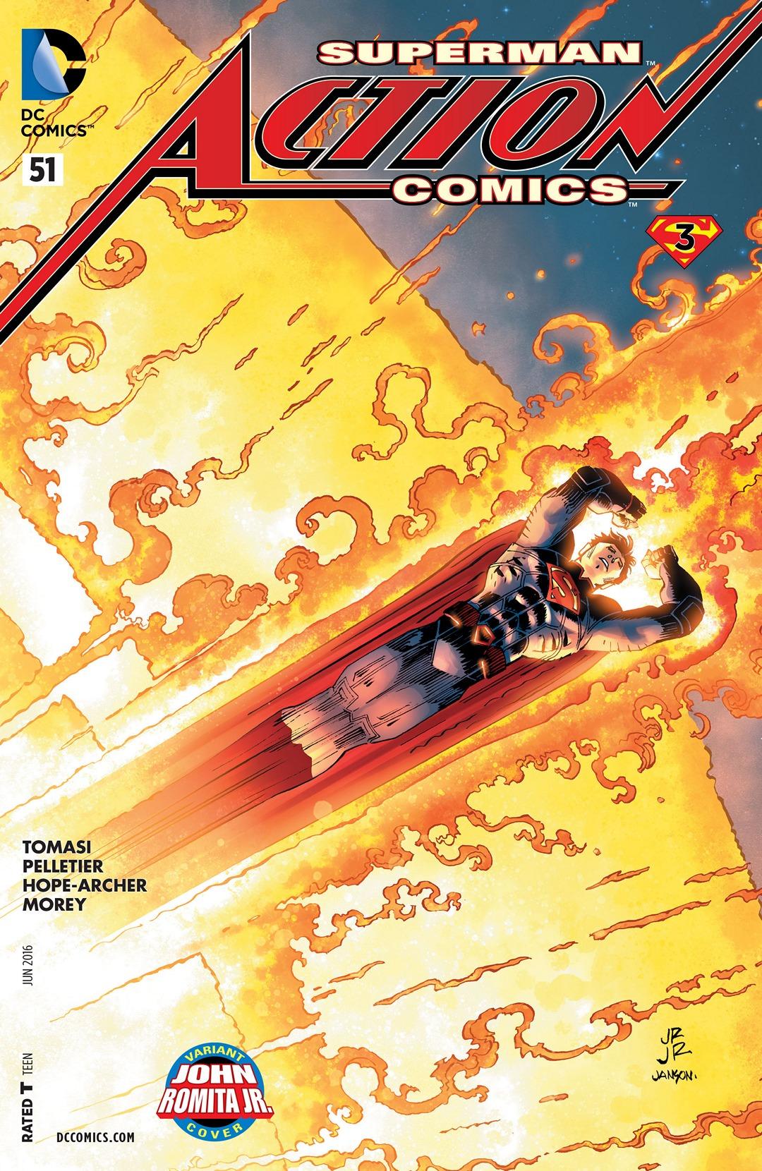 Action Comics Vol 2 51 Romita Jr. Variant.jpg