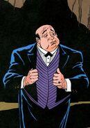 Alfred Beagle 01