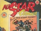 All-Star Comics Vol 1 24