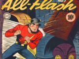 All-Flash Vol 1 7