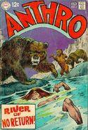 Anthro Vol 1 5