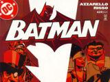 Batman Vol 1 624
