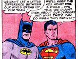Bruce Wayne (Earth-154)