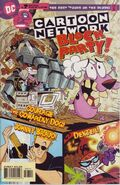 Cartoon Network Block Party Vol 1 7