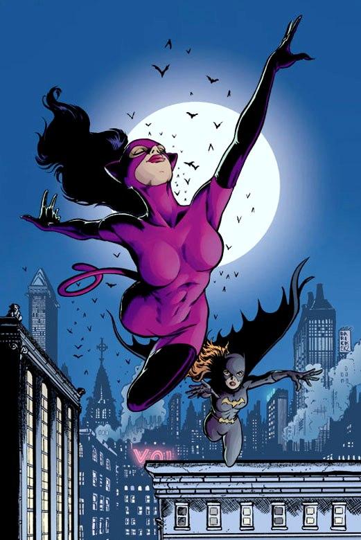 Catwoman 0001.jpg