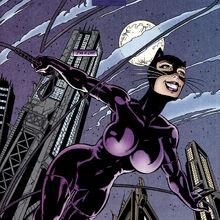 Catwoman 0121.jpg