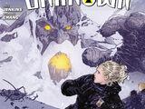 DC Universe Presents Vol 1 6