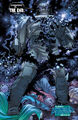 Darkseid Prime Earth 002