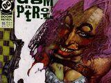 Doom Patrol Vol 2 55
