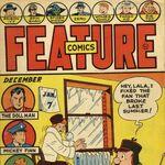 Feature Comics Vol 1 63.jpg