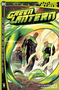 Future State Green Lantern Vol 1 1.jpg