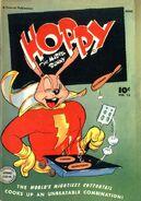 Hoppy 12