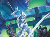 Platinum (Prime Earth)