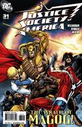 Justice Society of America v.3 31
