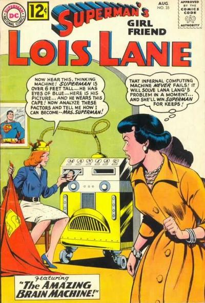 Lois Lane 35.jpg