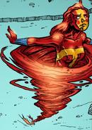Lutessa Luthor Smallville 0004