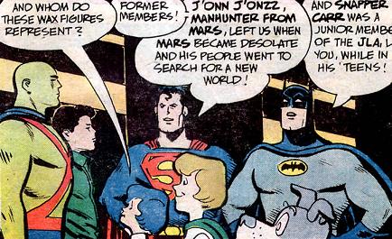 Martian Manhunter Snapper Carr Super Friends.png