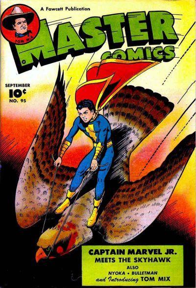 Master Comics Vol 1 95.jpg
