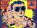 Police Comics Vol 1 20