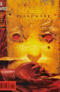 Sandman Vol 2 68