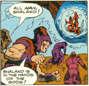 Shalakites 001.jpg