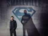 Smallville (TV Series)