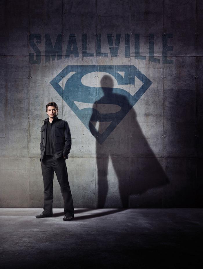 Smallville season 10 poster.png