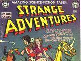 Strange Adventures Vol 1 12