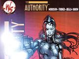 The Authority Vol 2 3