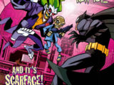 The Batman Strikes! Vol 1 28