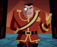 Virman Vundabar Justice League Action 0001