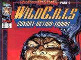 WildC.A.T.s Vol 1 20