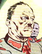Wilhelm Keitel 001