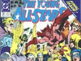Young All-Stars Vol 1 31